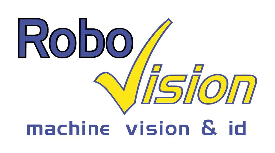Robovision: Με δύο νέες αντιπροσωπείες
